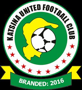 Katsina United