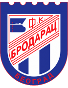 Brodarac Team Logo