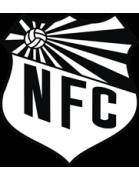 Nacional AC MG