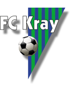 Kray Live Stream