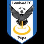 Papa Team Logo