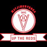 TAFIC Team Logo