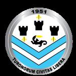 Tours Team Logo