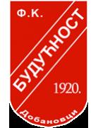 Budućnost Dobanovci