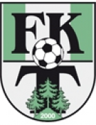 https://cdn.sportmonks.com/images//soccer/teams/25/8889.png