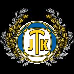 Tulevik II football club logo