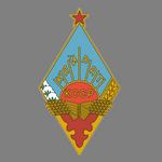 Sport Academy Kairat logo