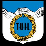 Τρομσντάλεν