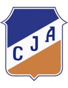 Juventud Unida Univ.