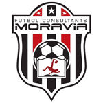 Consultants Moravia Team Logo