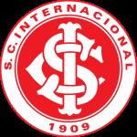 Internacional U20 logo