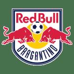 Bragantino U20 Football Club