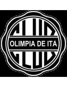 Olimpia Itá