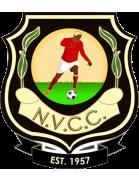 North Village Rams Team Logo