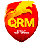 us-quevilly