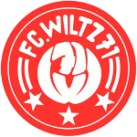 Wiltz Team Logo