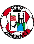 Zamora Team Logo