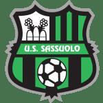 Sassuolo Live Stream