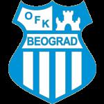 OFK Beograd Team Logo
