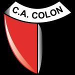 Κολόν Σάντα Φε