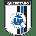 Escudo de Querétaro F