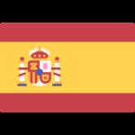اسبانيا U23