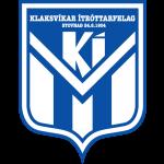 https://cdn.sportmonks.com/images//soccer/teams/26/8794.png