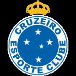Cruzeiro U20