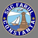 SSC Farul