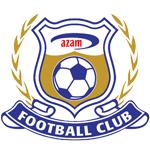 Azam Team Logo