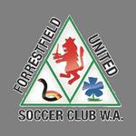 Forrestfield United