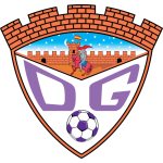 Motema Pembe football club logo