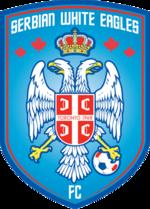 Serbian White Eagles