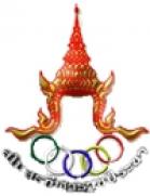 Raj Pracha