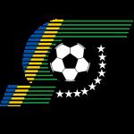 Solomon Islands Team Logo