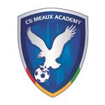 CS Meaux Academy Football logo