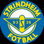 Ranheim II vs Strindheim awayteam logo