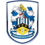 Reading VS Huddersfield Town h2h