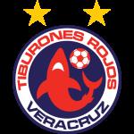 Escudo de Veracruz F