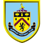 Escudo de Burnley