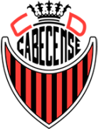 Cabecense Team Logo