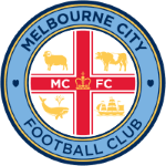 Melbourne City VS Brisbane Roar prediction