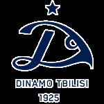 Dinamo Tbilisi Live Heute
