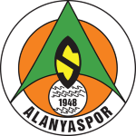 ALANYASPOR-Ankaragücü Live Stream online. Where to watch free? (2021).