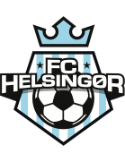 https://cdn.sportmonks.com/images//soccer/teams/27/8635.png