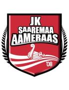 Saue football club logo