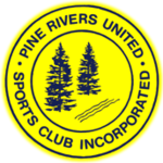 Pine Rivers United