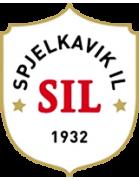 Spjelkavik vs Aalesund II hometeam logo