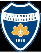 Sultanbeyli Belediye