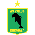 Vita Club football club logo